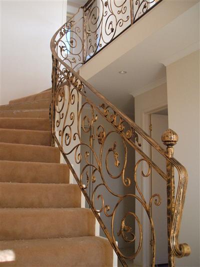 stairs_n_handrails-83