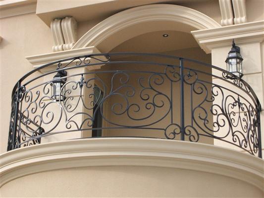 stairs_n_handrails-87
