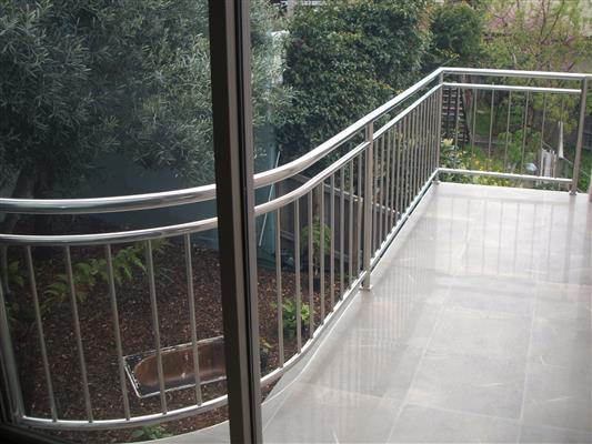 stairs_n_handrails-91