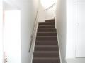 stairs_n_handrails-10