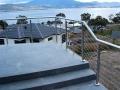 stairs_n_handrails-14
