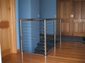stairs_n_handrails-17