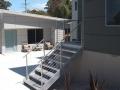 stairs_n_handrails-18
