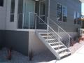 stairs_n_handrails-20