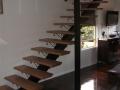 stairs_n_handrails-23