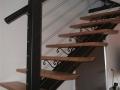 stairs_n_handrails-24