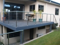 stairs_n_handrails-27