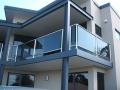 stairs_n_handrails-34
