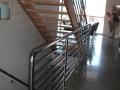 stairs_n_handrails-43