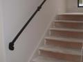 stairs_n_handrails-44