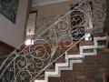 stairs_n_handrails-46