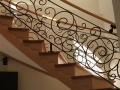 stairs_n_handrails-48