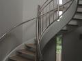 stairs_n_handrails-50