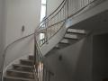 stairs_n_handrails-53