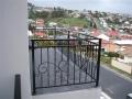 stairs_n_handrails-55