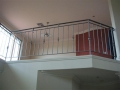 stairs_n_handrails-57