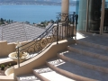 stairs_n_handrails-59