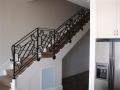 stairs_n_handrails-63
