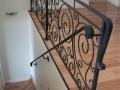 stairs_n_handrails-68