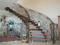stairs_n_handrails-69