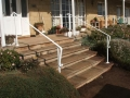 stairs_n_handrails-76