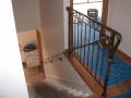 stairs_n_handrails-81