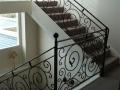stairs_n_handrails-85