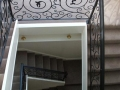 stairs_n_handrails-86