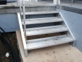 stairs_n_handrails-9