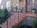 stairs_n_handrails-1