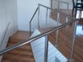 stairs_n_handrails-31